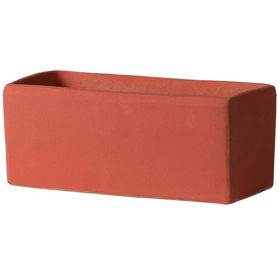 Керамично сандъче от висококачествена глина от navun.bg