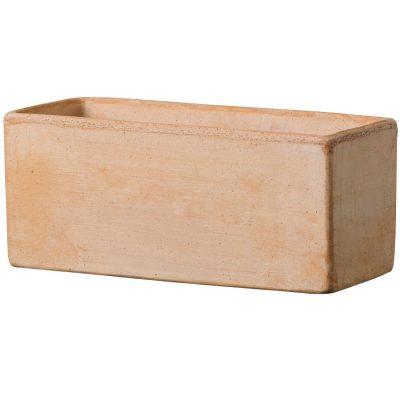 Керамично сандъче висококачествена италианска навън BOX