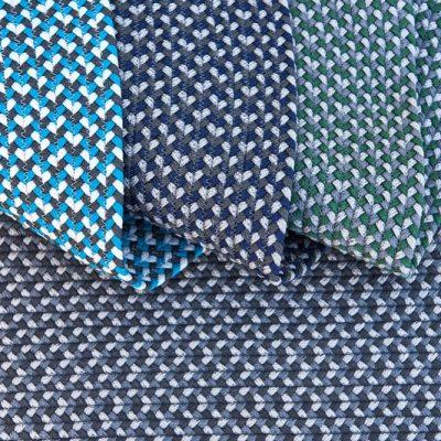 Външен килим ръчно изработен