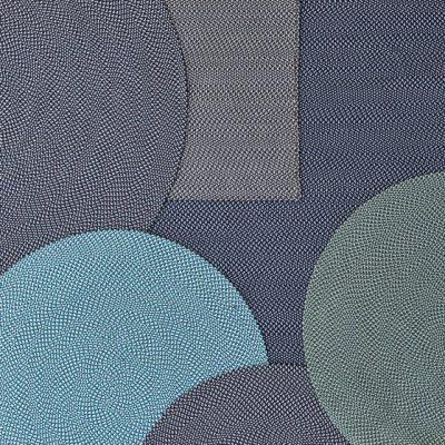 Градински килими