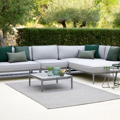 Градински мебели Conic 2