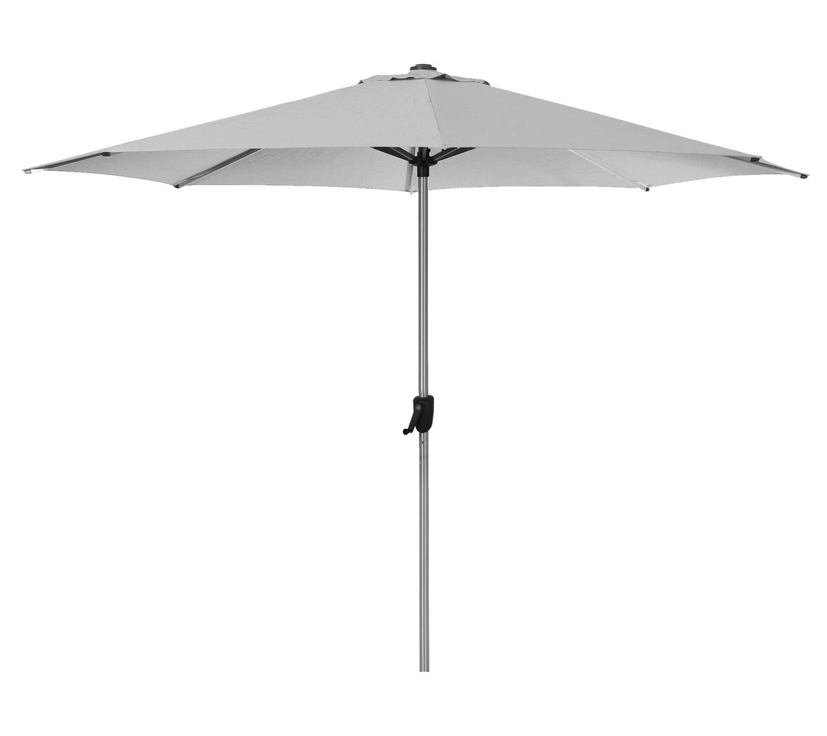 Градински чадър SUNSHADE (1)