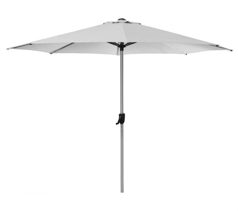 Градински чадър SUNSHADE (3)