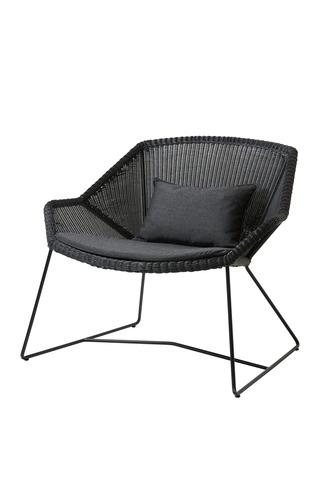 Градинско кресло Breeze от navun.bg