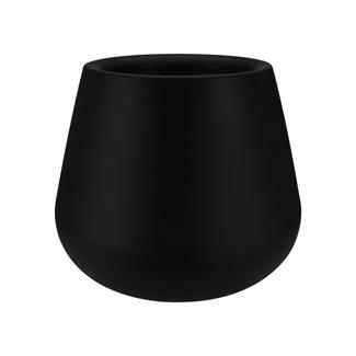 Пластмасова саксия Pure Cone