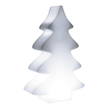 Светеща елха Lumenio