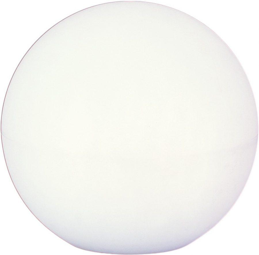 Светеща топка Lumenio от navun.bg