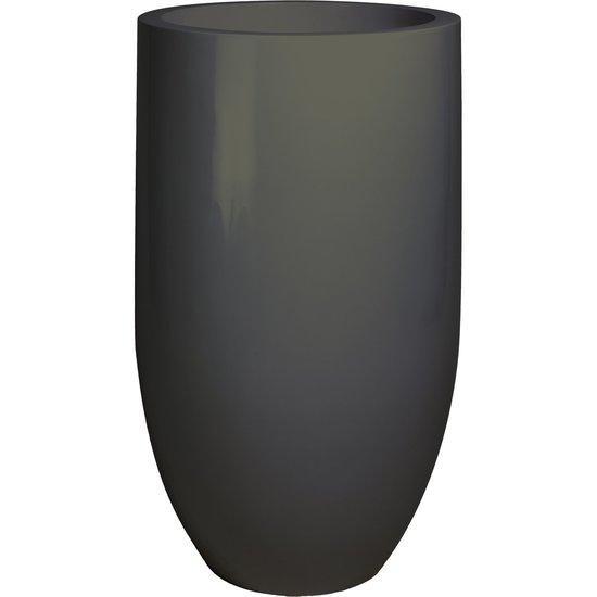 Дизайнерска саксия premium pandora