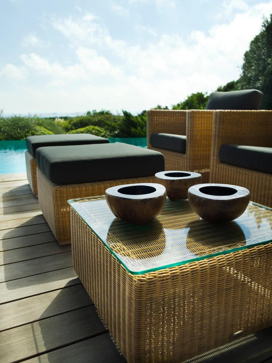 градинска-маса-за-кафе-chester