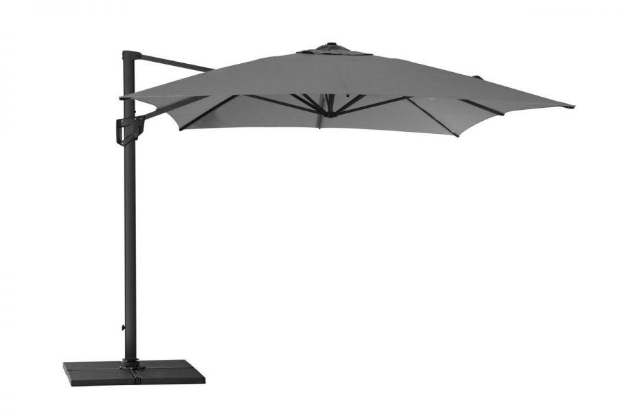 Градински висящ чадър HYDE Luxe от navun.bg