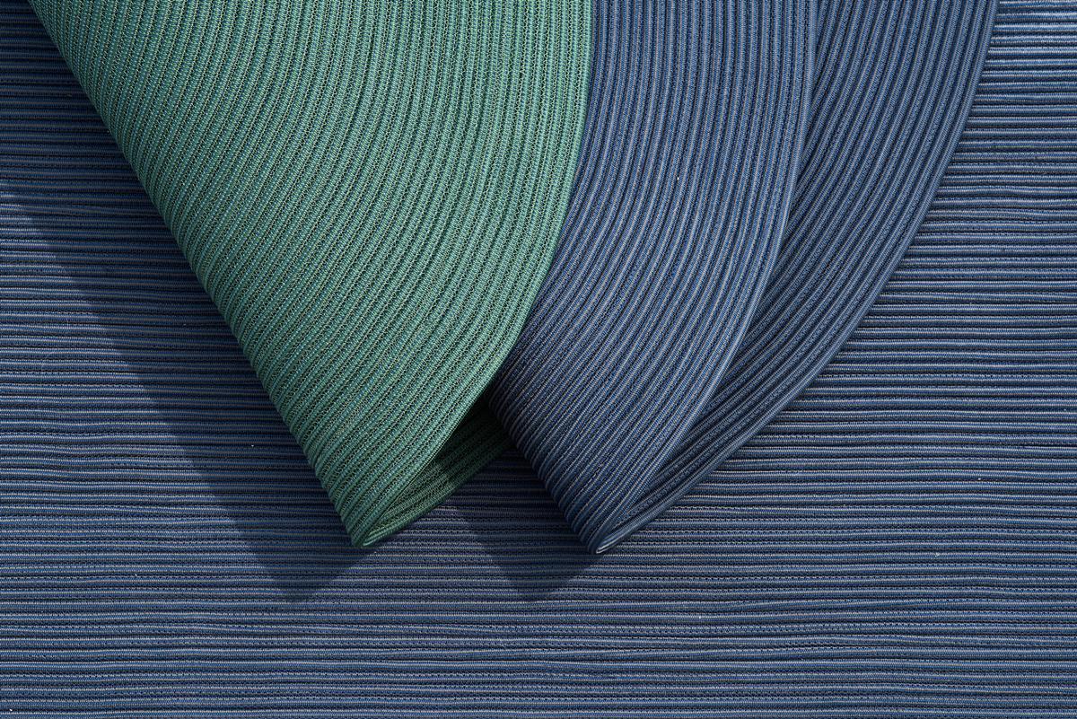 Външен килим за балкон или градина ENJOY от navun.bg