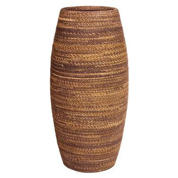 Саксия от фибростъкло Abaca от navun