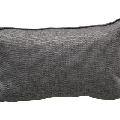 Екстериорни възглавници COMFY в два размера и четири цвятa - navun.bg