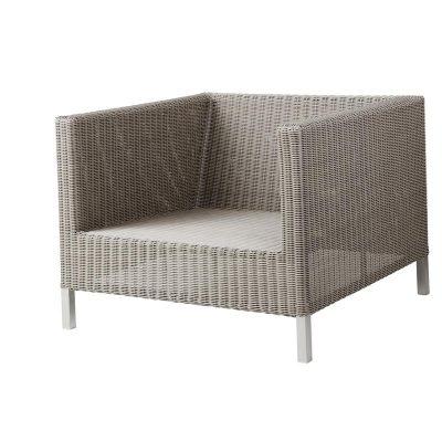 Градинско кресло от колекция Connect от navun.bg