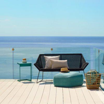 Градински възглавници за балкон и градина от navun.bg