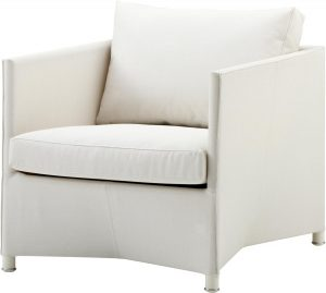 Градинско кресло DIAMOND