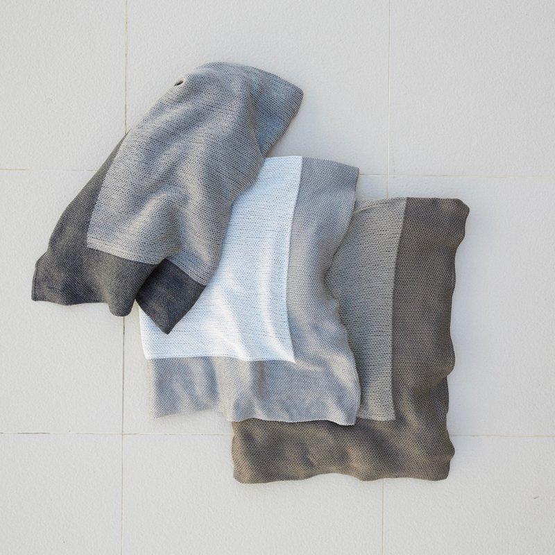 Одеяла за екстериора от navun.bg