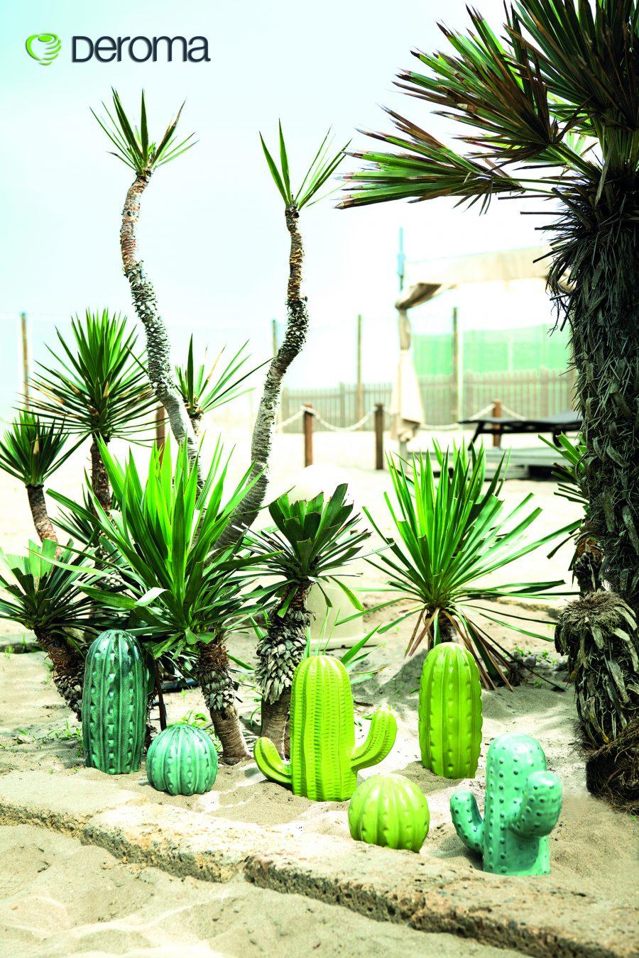 Декоративна украса за дома и градината