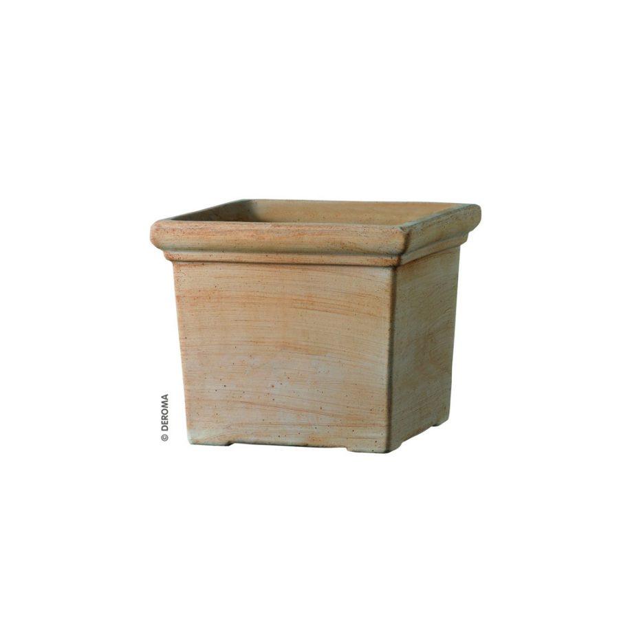 Керамично сандъче Siena