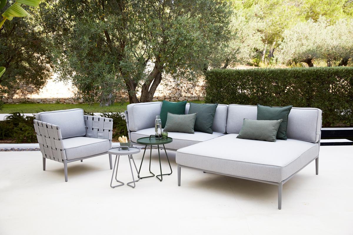 Градински мебели Conic