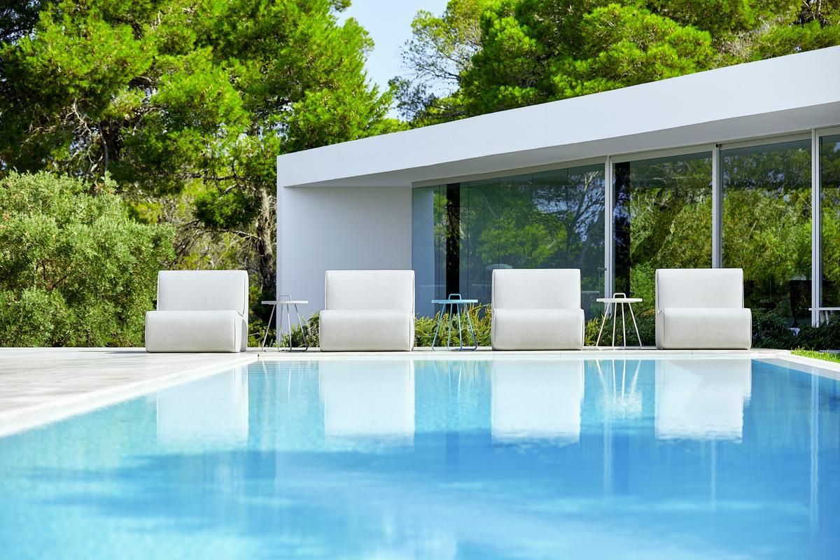 Градински модулен диван, Градински мебели от navun.bg (2)
