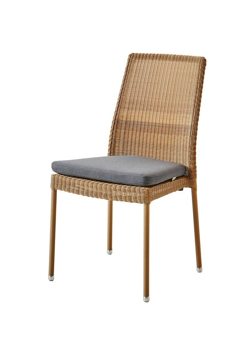 радински стол newman- Gradinski mebeli ot navun.bg grey