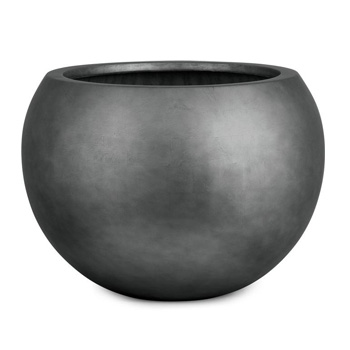 Дизайнерска купа за цветя ROYAL от navun