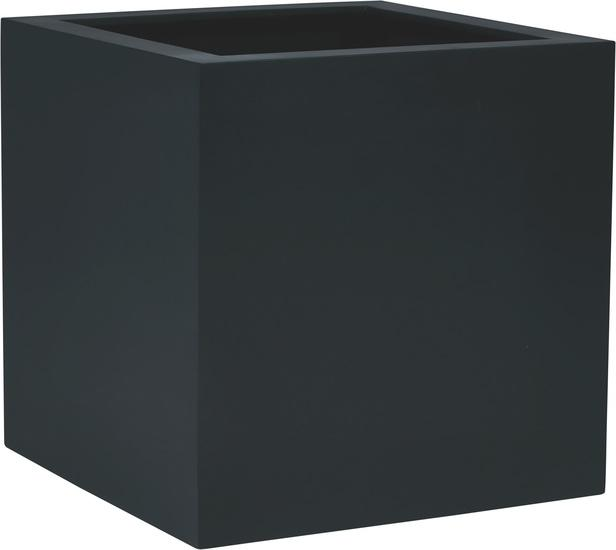 Дизайнерска сакия Block от фибростъкло от navun