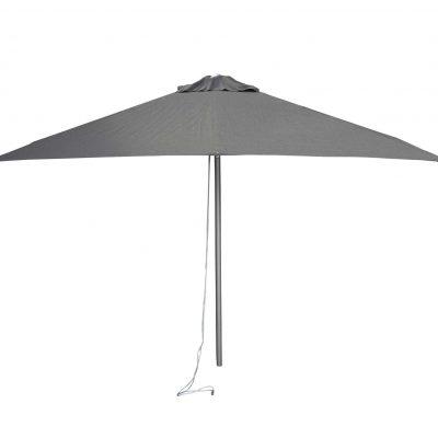 Градински чадър Harbour