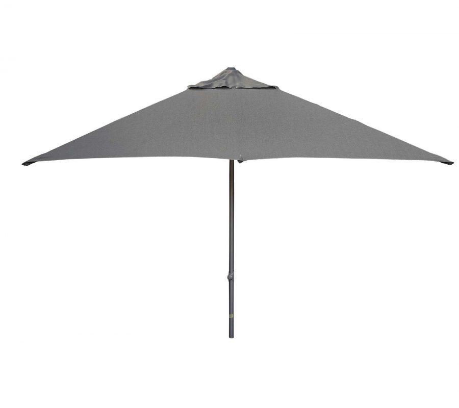 Градински чадър Major