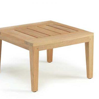 Градинска маса за кафе RIBOT