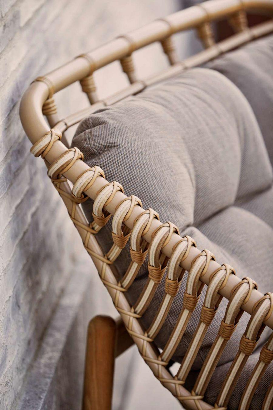 Градински мебели String